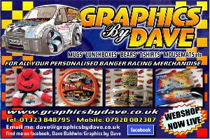 graphicsbydave.co.uk