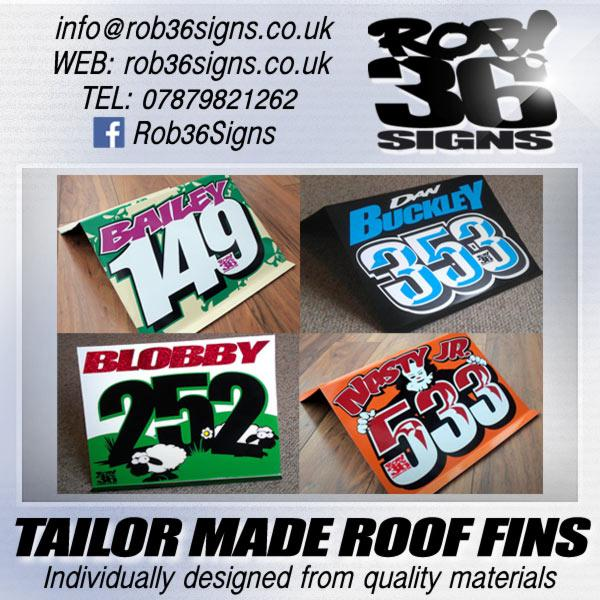 rob36signs.co.uk